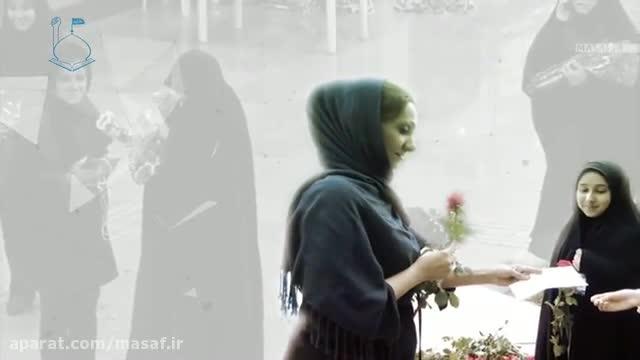 نظر جالب رهبری درباره دخترهای به اصطلاح بد حجاب و اجباری شدن نماز اول وقت ادارات