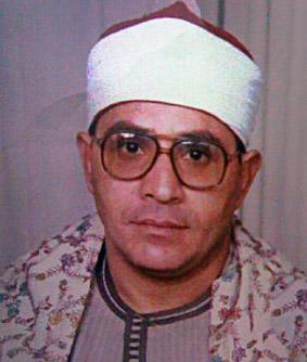 شحات محمد انور - فراز قصص