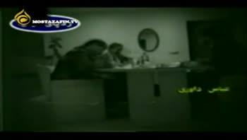 واقعیت اعدام های سال 67 از زبان رحیم پور