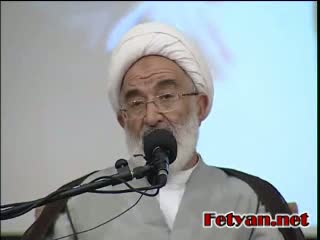سخنرانی و نقل خاطرات حجت السلام راشد یزدی/ بخش دوم/ همایش آب، آیینه، آفتاب