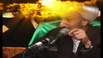نماز امام صادق علیه السلام