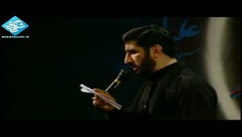 حاج مهدی سلحشور - باز دوباره - شب دوم - 92