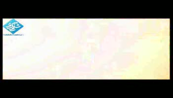 موزیک ویدیو/حسن تهرانی مقدم
