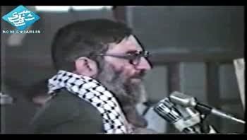 بیانات سال 67 رهبر انقلاب درباره واقعه عاشورا