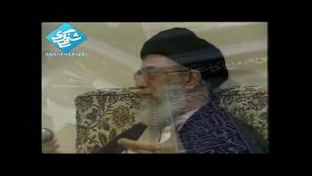 لحظات ترور امام خانه ای از زبان خودشان 2