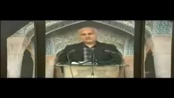 دکتر حسن عباسی/بالا رفتن سن ازدواج