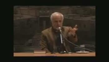 سخنرانی دکتر حسن عباسی در مورد ازدواج کاهش جمعیت