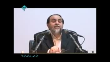 حسن رحیم پور ازغدی/مذاکرات هسته ای و توافقنامه ژنو