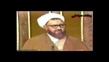 استاد شهید مرتضی مطهری/شناخت ولی فقیه به مردم