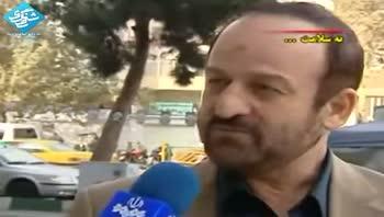 فرزاندان انقلاب به سلامت..
