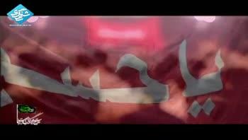 حاج محمود کریمی - شور - شب سوم محرم -92