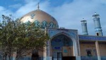 قبر اصلی امامزاده صالح کجاست