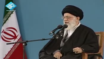 پیام های راهپیمایی 22 بهمن در بیان امام خامنه ای
