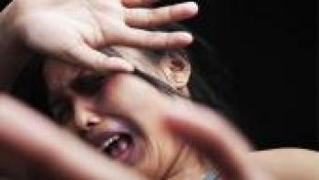 نا امن ترین نقاط برای زنان دنیا را بشناسید