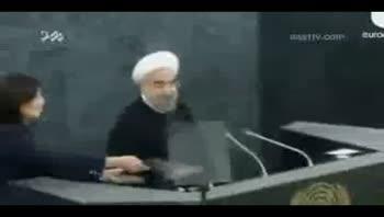 باید از یک فیلم ضد ایرانی درس گرفت
