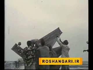 انيميشن انتخابات رياست جمهوری 22 خرداد ايران (4)
