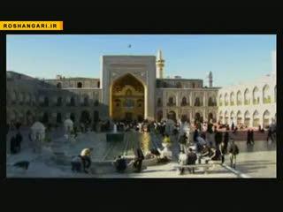 شیطنت در چهارشنبه سوری! (2)