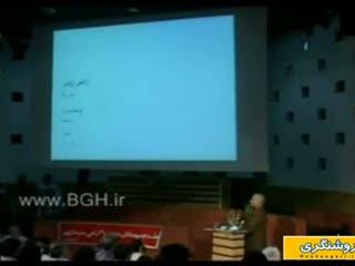 سخنرانی دکتر حسن عباسی- آژاکس2 12