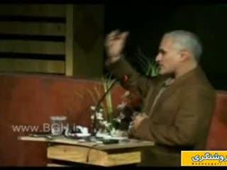 سخنرانی دکتر حسن عباسی- آژاکس2 5