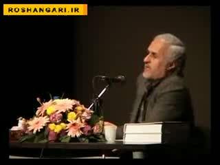 تحلیل سریال24 توسط دکتر حسن عباسی3