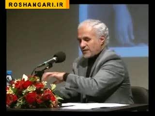 سینمای استراتژیک در نگاه دکتر حسن عباسی4