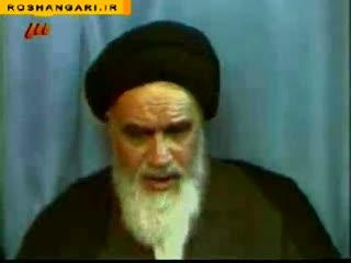 حسن عباسی در دیروز،امروز،فردا(قسمت3)