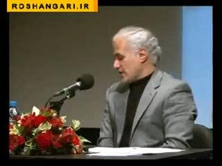 سینمای استراتژیک در نگاه دکتر حسن عباسی5