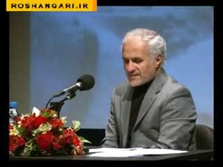 سینمای استراتژیک در نگاه دکتر حسن عباسی6