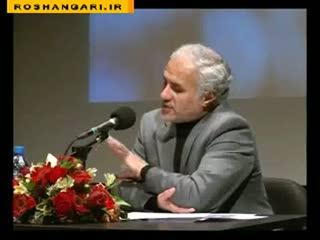 سینمای استراتژیک در نگاه دکتر حسن عباسی3