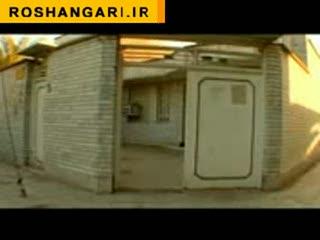 سردار هور (2) - شهید علی هاشمی