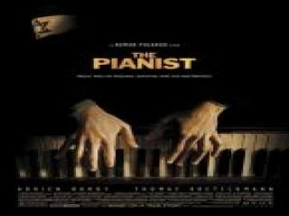 نقد فیلم پیانیست (The Pianist)