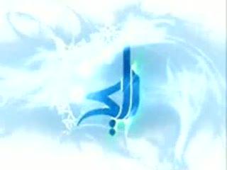 رایحه ماه رمضان_2