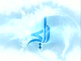 رایحه ماه رمضان_3