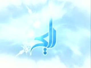 رایحه ماه رمضان_4