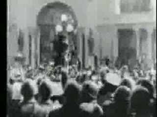 کودتای آمریکائی 28 مرداد-2
