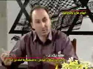 فلسطین؛ابهامات و پاسخ ها(1)