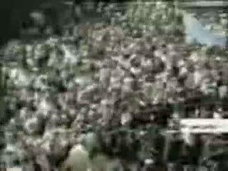 مراسم روز قدس در ایران اسلامی-2