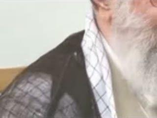 نماهنگی زیبا از سخنان حضرت آقا در مورد فرج