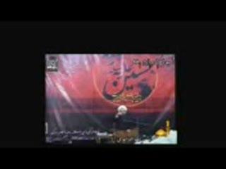 کرامت نا گفته ای از امام خمینی (ره)