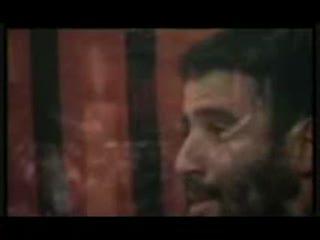 باب المراد عالم مولانا ابن الرضا(ع)