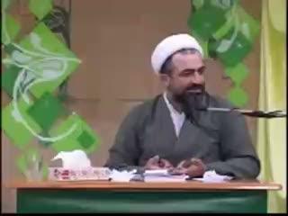 بصیرت _حجت الاسلام رسایی قسمت چهارم