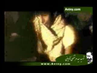 شهید علم الهدی (6)