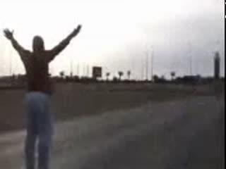 قیام ومبارزات بحرین