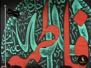 چشمی شبیه چشم تو گریان نمی شود / محمود کریمی