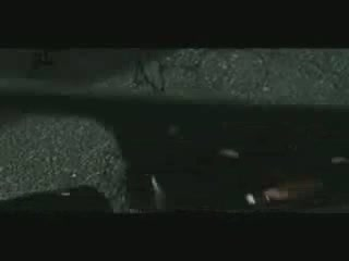 نقد فیلم 2012