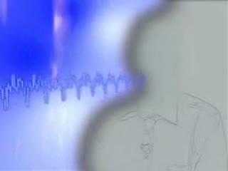 مستند مرزهای شیشه ای (14)