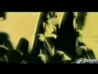 حمله به مسجد گوهرشاد