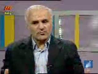 حسن عباسی در دیروز امروز فردا-4
