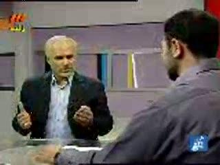 حسن عباسی در دیروز امروز فردا-5