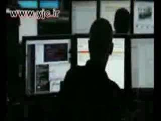 جاسوسی نوین توییتر و فیس بوک